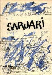 Sarjari 11