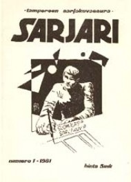 Sarjari 1