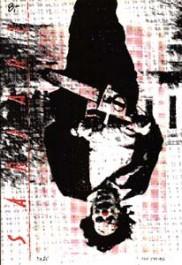 Sarjari 20 - Sarjart (Taide)
