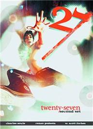 Twenty-Seven Second Set