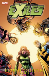 Exiles Ultimate Collection 6 (K)