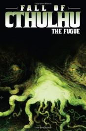 Fall of Cthulhu 1-6 (K)