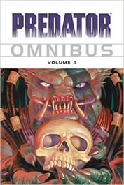 Predator Omnibus 3 (K)
