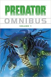 Predator Omnibus 1 (K)