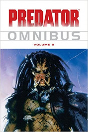 Predator Omnibus 2 (K)