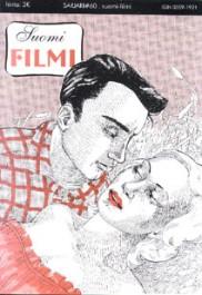 Sarjari 60 - Suomi-filmi