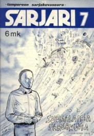 Sarjari 7
