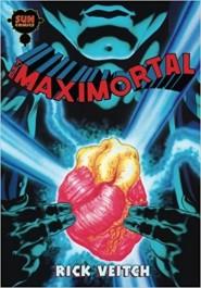 The Maximortal