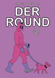 Der Round 2