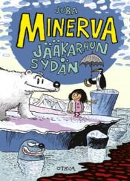 Minerva - Jääkarhun sydän