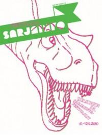 Sarjainfo #148 (3/2010)
