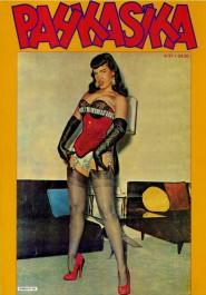 Pahkasika 48 (4/91)