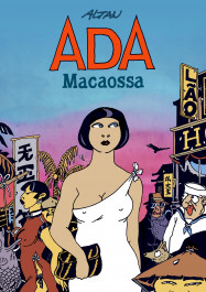 Ada Macaossa