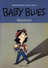 Baby Blues - Äitiystesti