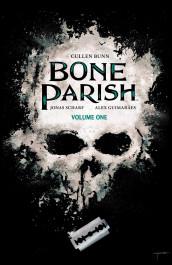 Bone Parish 1