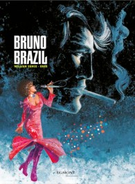 Bruno Brazil 3