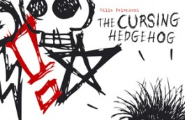 The Cursing Hedgehog