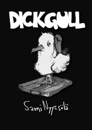 Dickgull