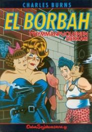 El Borbah - Tylymmänpuoleinen dekkari