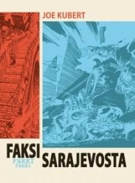Faksi Sarajevosta