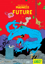 Future #6