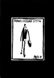 Tapaus Gaylord Smith