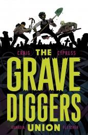 Gravediggers Union 1