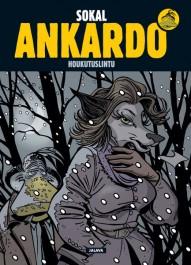 Ankardo - Houkutuslintu
