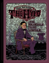 The Hypo - The Melancholic Young Lincoln