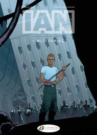 Ian 3 - Blitzkrieg