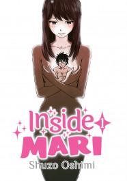 Inside Mari 1