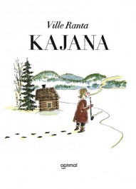 Kajana