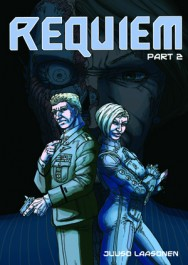 Requiem Part 2