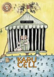 Karu Cell