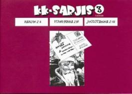 KK-Sarjis 3