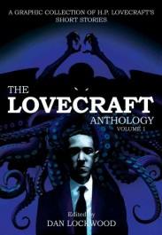 The Lovecraft Anthology I