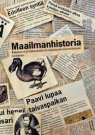Lisko-klassikot III - Maailmanhistoria