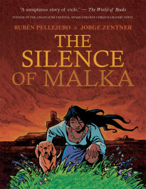 The Silence of Malka