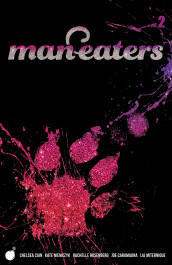 Man-Eaters 2