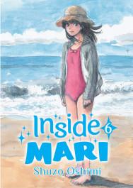 Inside Mari 6