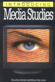 Introducing Media Studies (K)