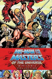 https://www.sarjakuvakauppa.fi/he-man-and-the-masters-of-the-universe-minicomic-collection.html