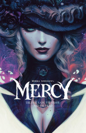 Mercy - The Fair Lady, the Frost and the Fiend