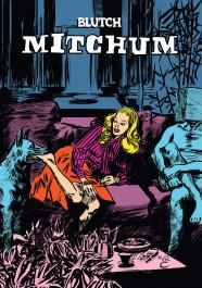 Mitchum