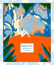 Mowglin peili