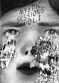 Mystic Sessions Vol. 1