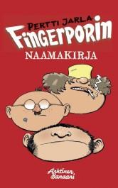 Fingerporin naamakirja