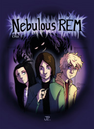 Nebulous REM 1