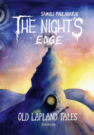 The Night's Edge - Old Lapland Tales