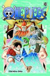 One Piece 35